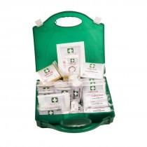 Werkplek Eerste Hulp Kit 100