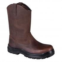 Portwest Compositelite Indiana Rigger Boot S3