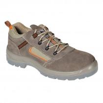 Portwest Compositelite Reno Laag uitgesneden schoen S1P