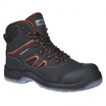 Portwest Compositelite  All Weather Boot S3 WR