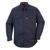Bizflame 88/12 Shirt