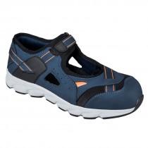 Portwest compositelite Veiligheids Sandaal S1P
