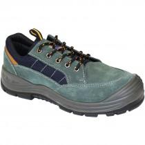 Steelite Hiker Schoen S1P
