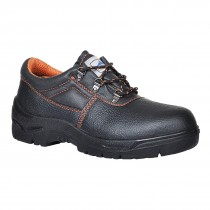 Steelite Ultra Veiligheids Schoen S1P
