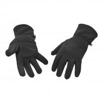 Fleece Handschoenen