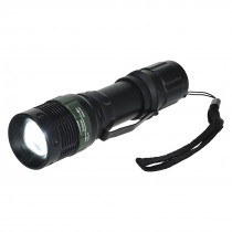 Portwest Tactical Zaklamp