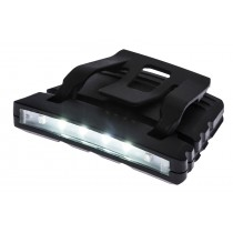 LED Cap licht