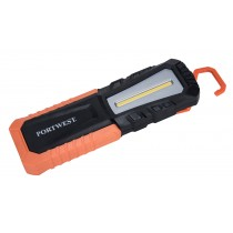 USB Oplaadbare Inspectie Zaklamp