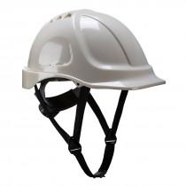 Endurance Glowtex Helm