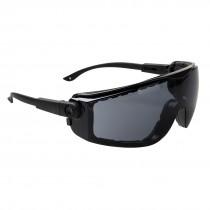 Double Eyes veiligheidsbril