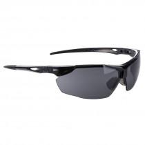 Defender Veiligheidsbril