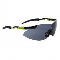 Saint Louis veiligheidsbril
