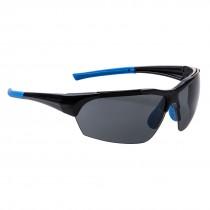 Polar Star Veiligheidsbril