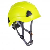 Hoogte Endurance Helm