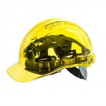 Peak View Helm Ventilerend