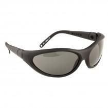 Umbra polariserende veiligheidsbril