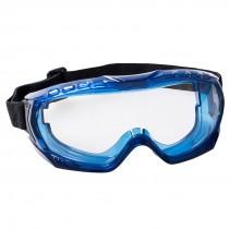 Ultra Vista Bril Ongeventileerd