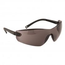 Profile Veiligheidsbril