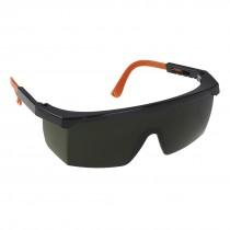 Veiligheidsbril Voor Lassen