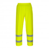 Sealtex Ultra Reflecterende broek