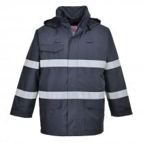 Bizflame Regen Multi Beschermende jas