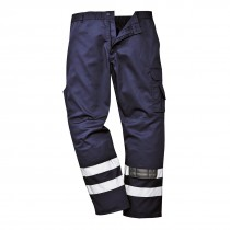 Iona Safety Combat Broek