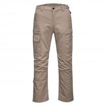 KX3 Ripstop broek