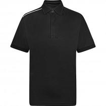 KX3 Poloshirt