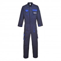 Portwest Texo Contrast Overall