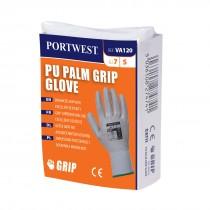 PU Palm handschoen uitgifteautomaat