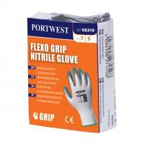 Flexo Grip Nitril Handschoen (Uitgifteautomaat)