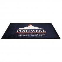 Portwest Mat