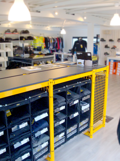 showroom_beveren_1