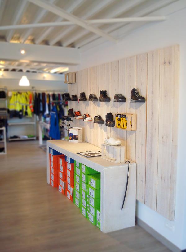showroom_beveren_4