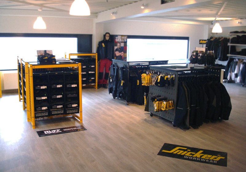 showroom_beveren_3